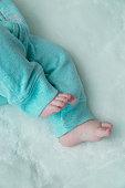 http://www.istockphoto.com/photo/bare-feet-baby-gm942552588-257585552