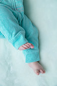 http://www.istockphoto.com/photo/bare-feet-baby-gm942552592-257585553