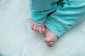 http://www.istockphoto.com/photo/bare-feet-baby-gm942552602-257585554