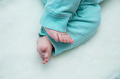 http://www.istockphoto.com/photo/bare-feet-baby-gm942552608-257585560