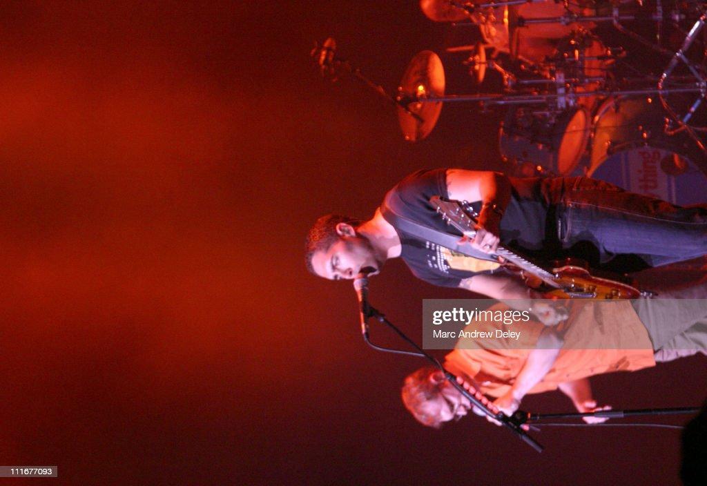 Barenaked Ladies Live in Concert - June 18, 2004