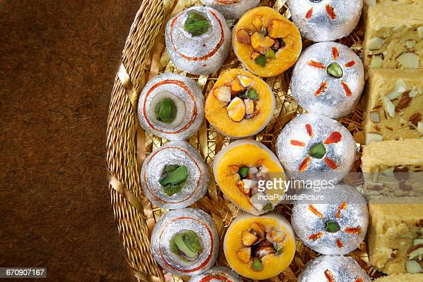 60 Top Sweet Food Pictures, Photos and Images - Getty Images