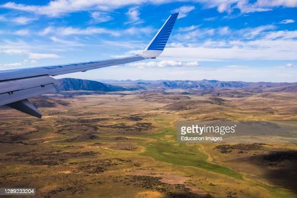 Bariloche, aka San Carlos de Bariloche, Rio Negro Province, Patagonia, Argentina, South America.