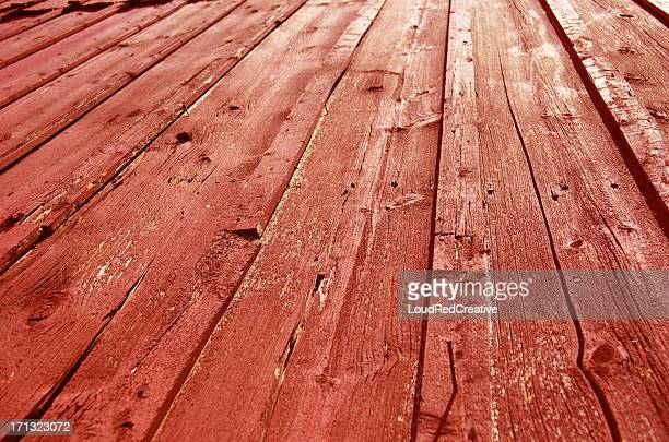 barn wood background