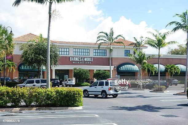 barnes and noble booksellers store picture id476663278?s=612x612 - Nobile Shoes Palm Beach Gardens Fl