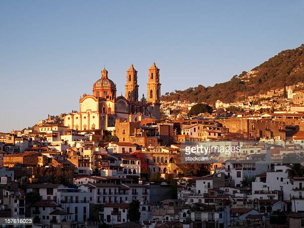 715 Taxco Photos And Premium High Res Pictures Getty Images