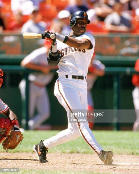 60 Top Barry Bonds 1995 Pictures, Photos, & Images - Getty