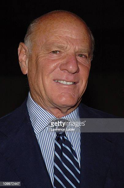 Barry Diller during 4th Annual Tribeca Film Festival Vanity Fair Party at New York Supreme Court in New York City New York United States