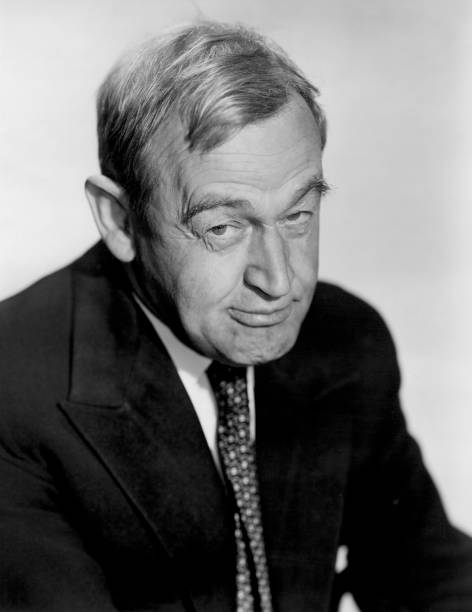 barry-fitzgerald-publicity-portrait-for-