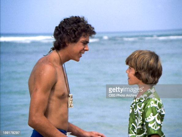 Did TV s Greg Brady Seriously Date His TV Mom in Real Life