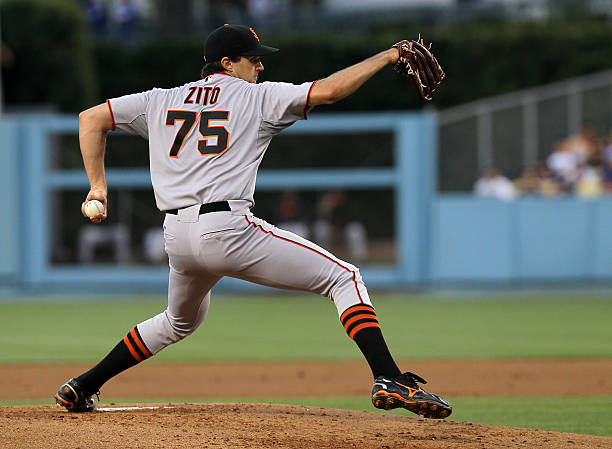 barry-zito-of-the-san-francisco-giants-t