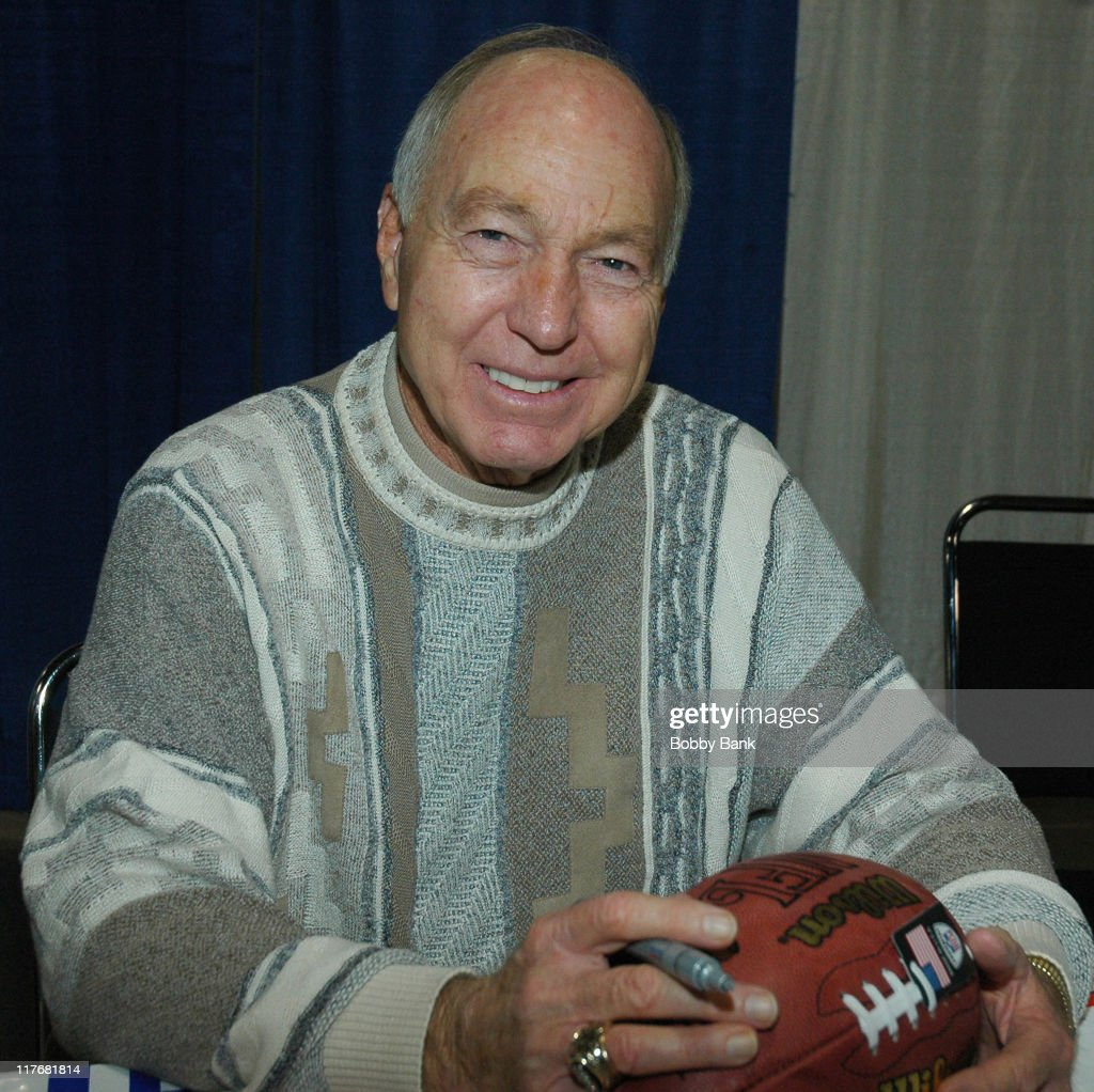 New York Sports Collectors Show - December 3, 2006