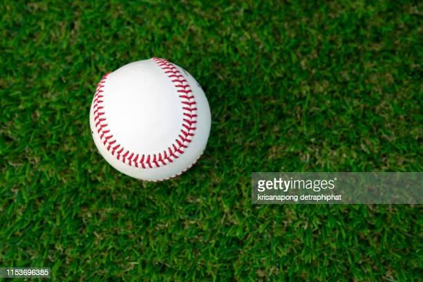 baseball bat - major league baseball 2019 stock photos and pictures