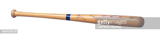 baseball bat - baseball bat stock pictures, royalty-free photos & images