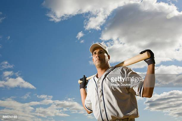 baseball batter - バッティング ストックフォトと画像