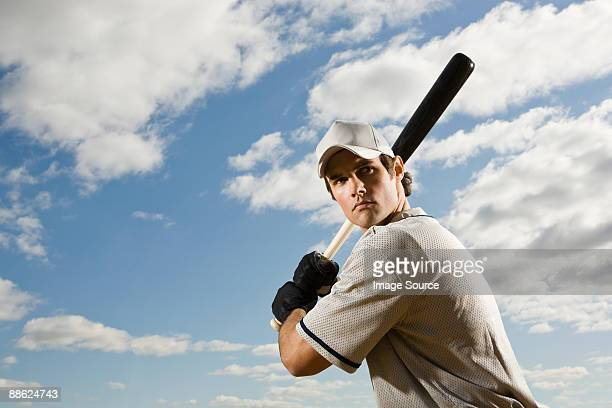 baseball batter - baseball player stock pictures, royalty-free photos & images
