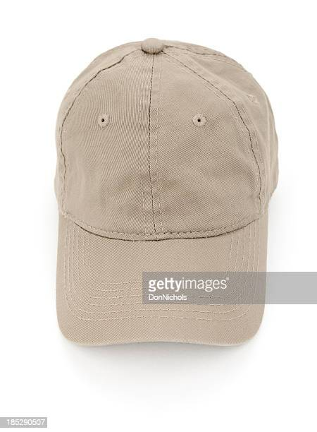 baseball cap - cap stock pictures, royalty-free photos & images