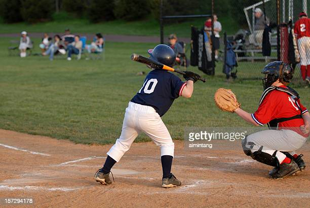 baseball game - batting sports activity stock pictures, royalty-free photos & images