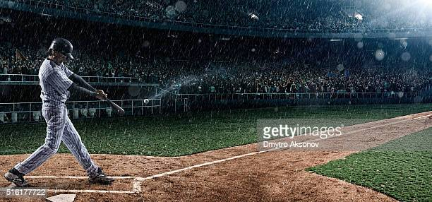 baseball game - baseball uniform stock pictures, royalty-free photos & images