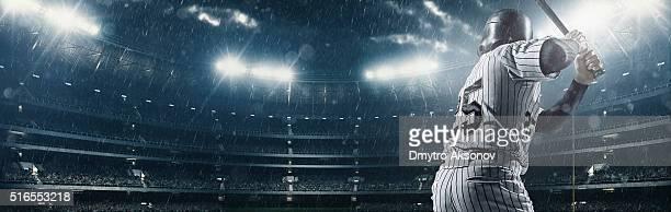 baseball game - baseball stock photos and pictures