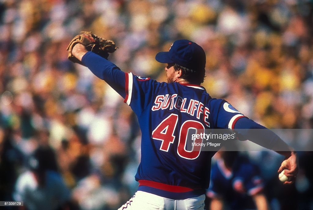Image result for 1984 nlcs sutcliffe