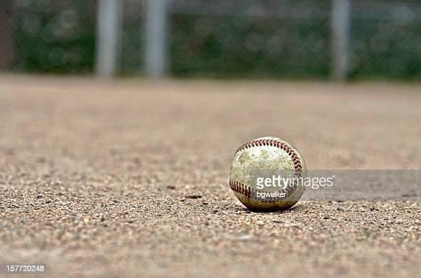 Diamante di Baseball