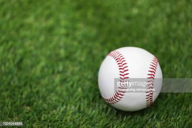baseball - beisebol - fotografias e filmes do acervo