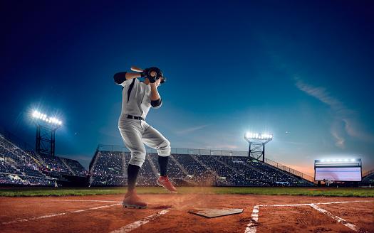 Baseball 1135370194