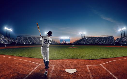 Baseball 1135370196