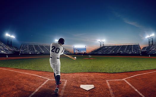 Baseball 1135370199
