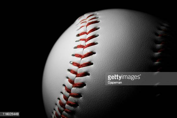 baseball - baseball trajectory stock photos and pictures