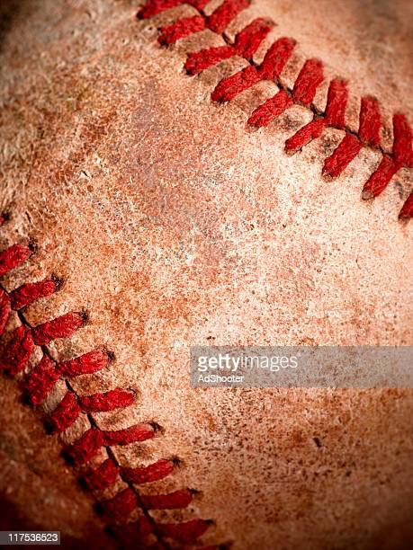 baseball - softball sport stock pictures, royalty-free photos & images