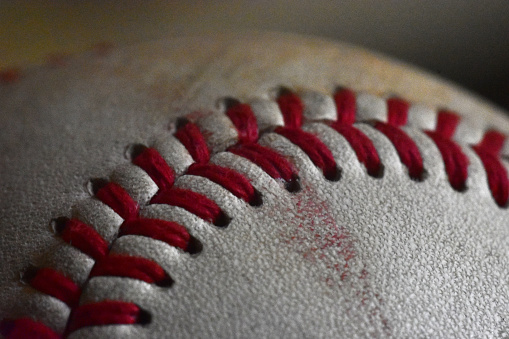 Baseball 1178459679