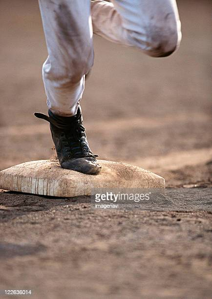 baseball - base sports equipment stock pictures, royalty-free photos & images