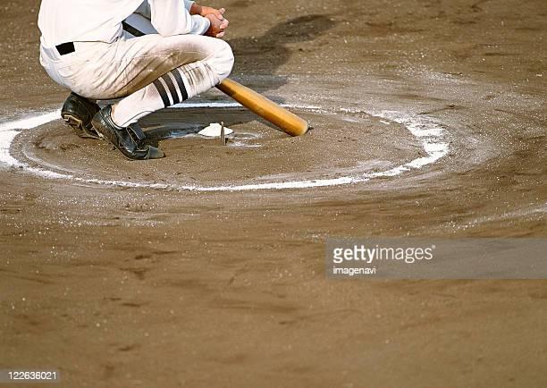 baseball - バッティング ストックフォトと画像
