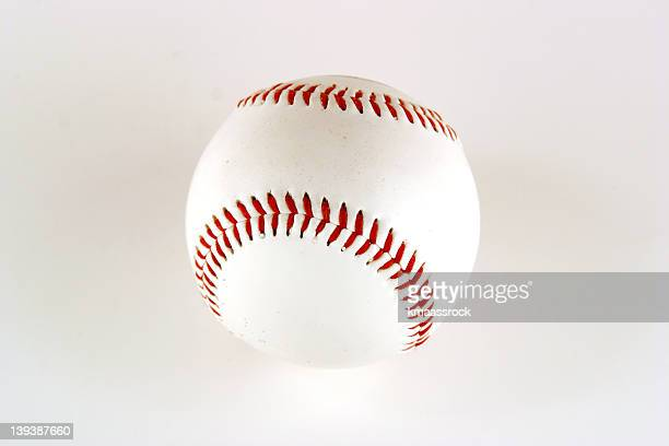 baseball - slugger stock pictures, royalty-free photos & images