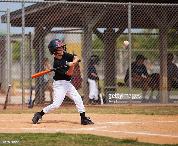 baseball - batting sports activity stock pictures, royalty-free photos & images
