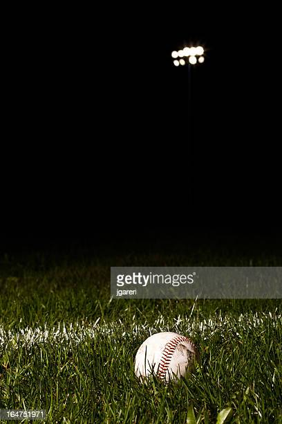baseball - outfield stock pictures, royalty-free photos & images