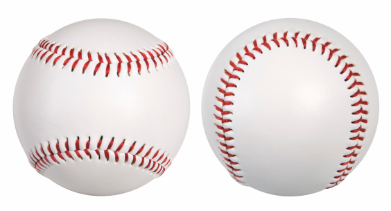 Baseball 172627060