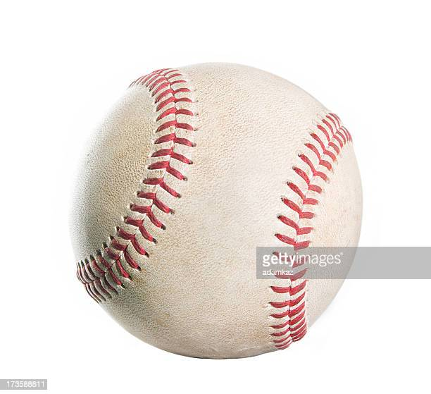 baseball - baseball foto e immagini stock