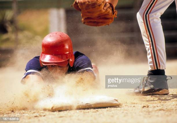 baseball - baseball player stock pictures, royalty-free photos & images