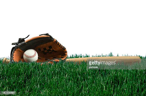 baseball - baseball bat stock pictures, royalty-free photos & images