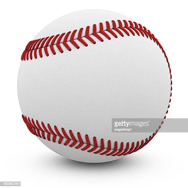 baseball - baseball stock pictures, royalty-free photos & images