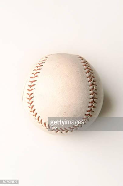 baseball - スポーツ ホームベース ストックフォトと画像