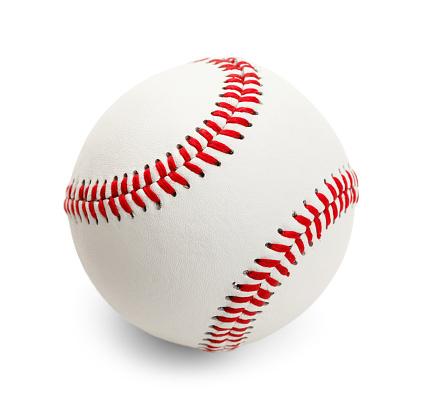 Baseball 864713676