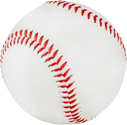 Baseball. 917637980