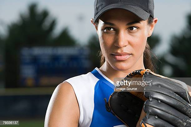 baseball pitcher - baseball player stock pictures, royalty-free photos & images