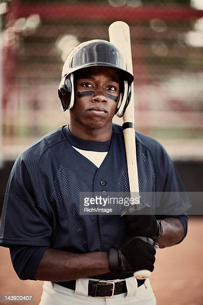 baseball player - baseball sport stock pictures, royalty-free photos & images