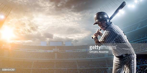 baseball player - baseball player stock pictures, royalty-free photos & images