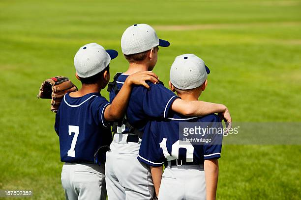 baseball players - baseball sport stock pictures, royalty-free photos & images